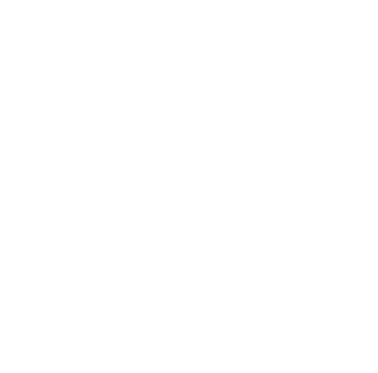 National EMS Academy